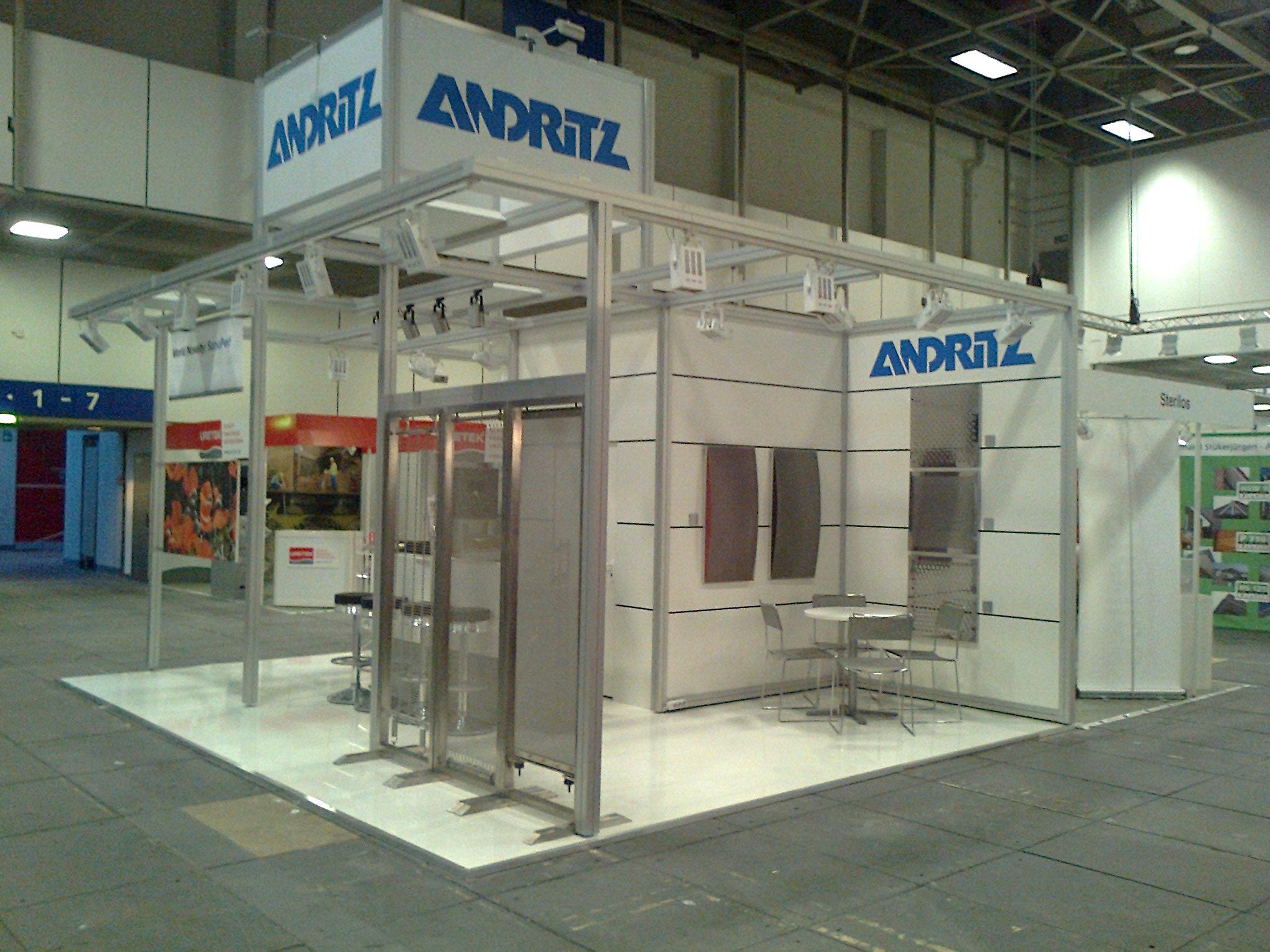 71_Andritz