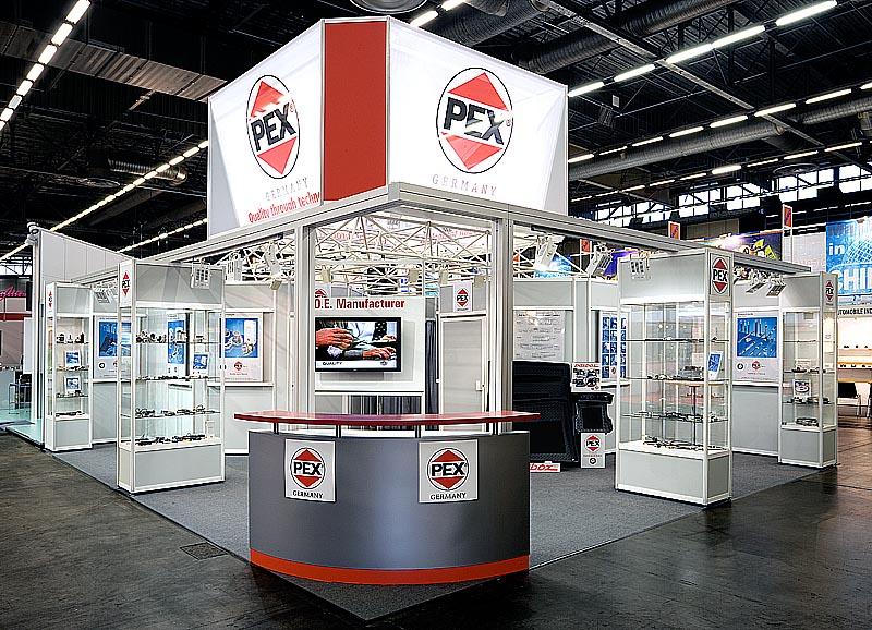PEX-72dpi-800x600pix