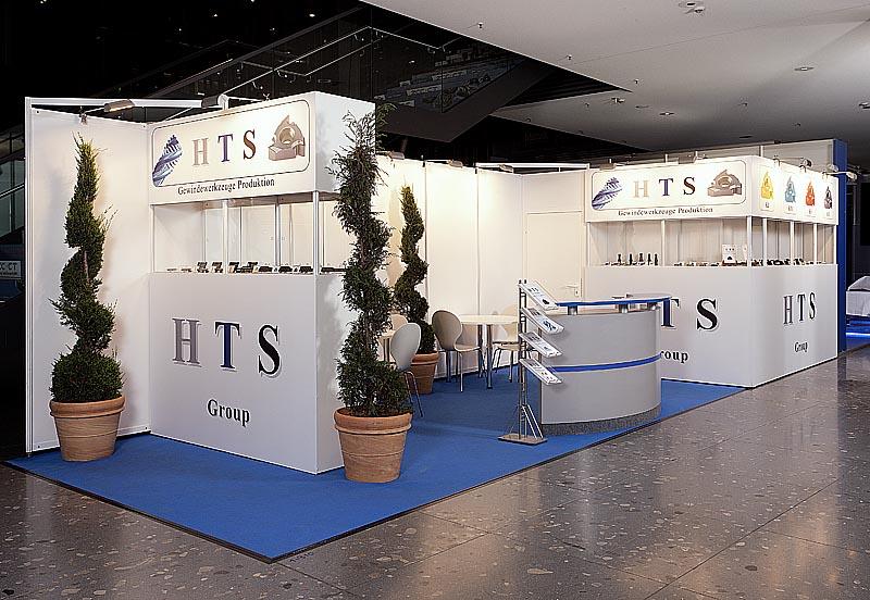 hts-ges-4437-72dpi
