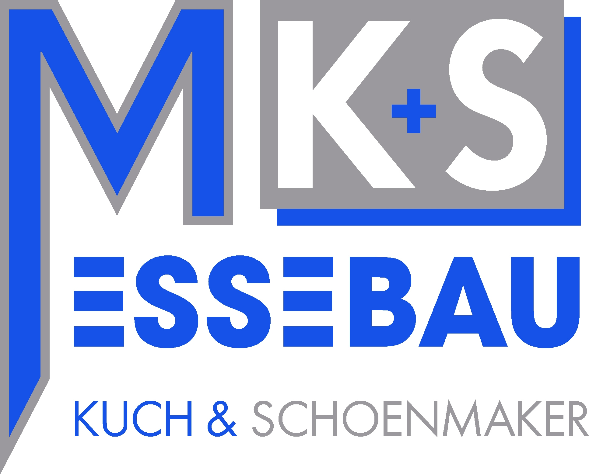 MKS Messebau Gbr
