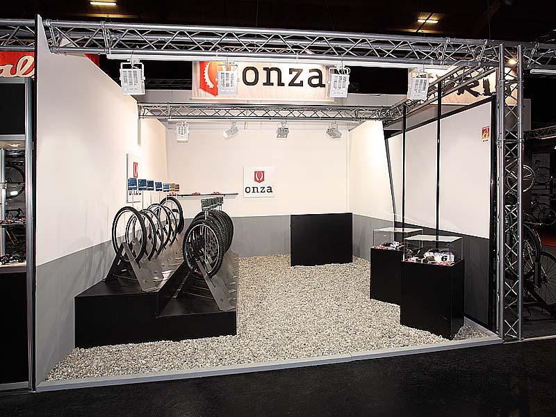 onza-5106-72dpi