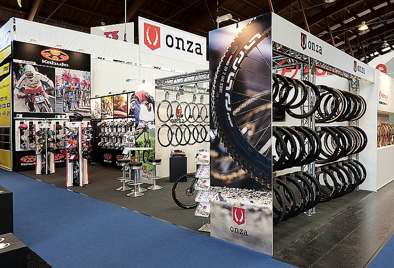 onza-9598-72dpi