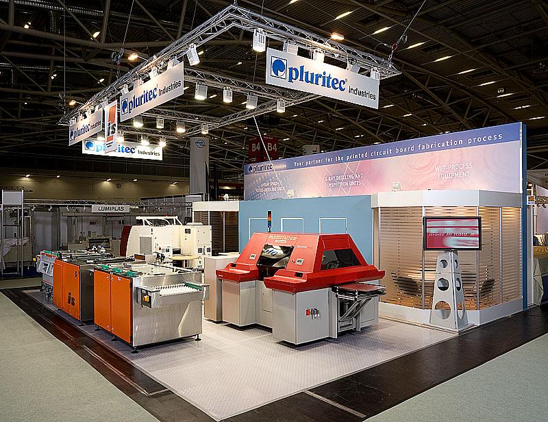 pluritec-72dpi-600x800pix