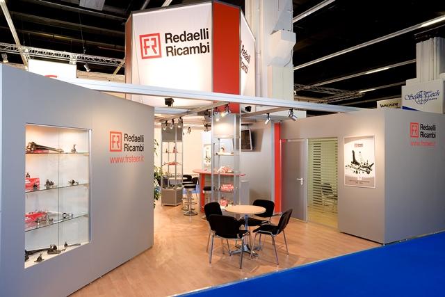 redaell-2008
