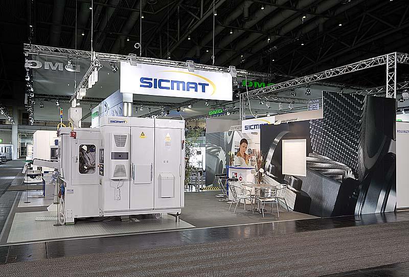 sicmat-0647-72dpi